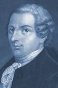 Michaël Haydn (1737-1806)
