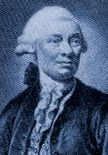 Giovanni Manzuoli (1712–ap.1790)