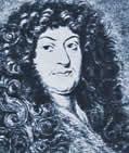Georg Christoph Wagenseil (1715-1777)