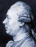 François-André Danican Philidor (1726-1795)