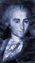 Giambattista Sammartini (1700/01-1775)