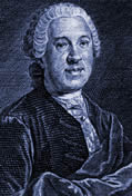 Johann Adolf Hasse (1699-1783)