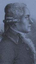 Karl Ditters von Dittersdorf (1739-1799)