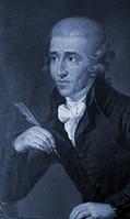 Franz Joseph Haydn (1732-1809)