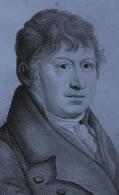 Franz Vincenz Krommer (1759-1831)
