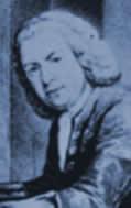 Jean-Sébastien Bach (1685-1750)