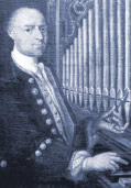 Johann Andreas Stein (1728-1792)
