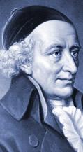 Christoph Martin Wieland (1733-1813)