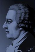 Johann Franz Aloïs Schobert (1720-1767)