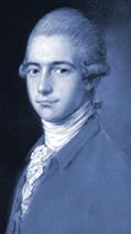 Thomas Linley le jeune (1756-1778)