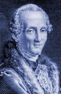 Nicola Piccini (1728–1800)