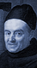 Giovanni Battista Martini (1706-1784)
