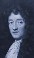 Jean Racine (1639-1699)