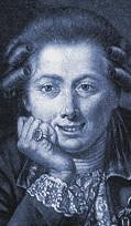 Giusto Fernando Tenducci (1736-1790)