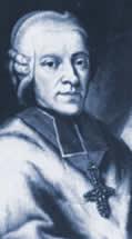 Hieronymus von Colloredo (1732-1812)