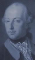 Joseph II (1741-1790)