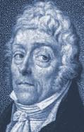 Joseph Lange (1751-1831)