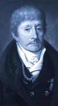 Antonio Salieri (1750-1825)