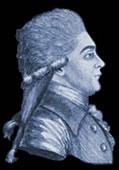 Emanuel Schikaneder (1751-1812)