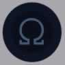 Symbole Omega