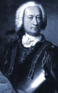 Leontzi Honauer (~1735-~1790)