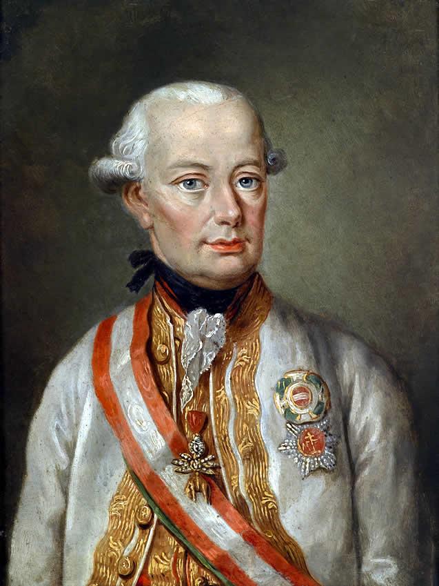 Mozart 1787 | origaNo